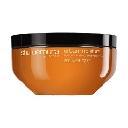 Urban Moisture Mask - 200 ml