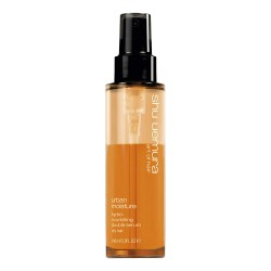 Urban Moisture Double Serum - 100 ml