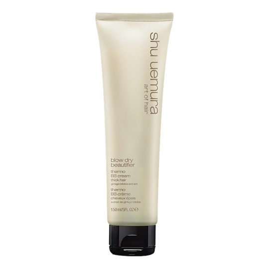 BB Crème Thermo Blow Dry Beautifier - 150 ml