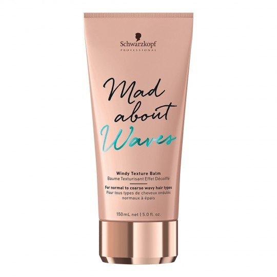 Windy Texture Balm - 150 ml