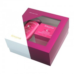 Coffret Spring - Reflection Fine Hair
