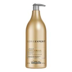 Absolut Repair Lipidium Shampoo - 1500 ml