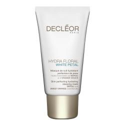 Masque de Nuit Hydratant Perfecteur de Peau - 50 ml