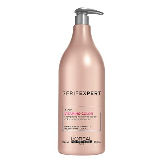 Shampooing Perfecteur Sublimateur Couluer - 1500 ml