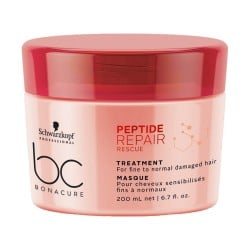 Peptide Repair Rescue Treatment - 200 ml