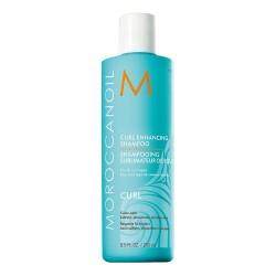 Shampooing Activateur de Boucles - 250 ml