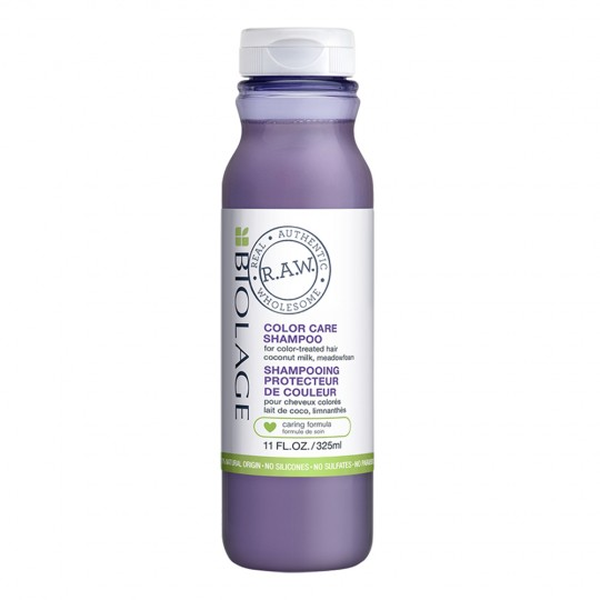 R.A.W. Shampooing Color Care - 325 ml