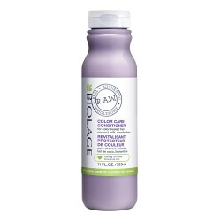 R.A.W. Après-Shampooing Color Care - 325 ml