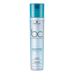 Shampooing Micellaire Hyaluronic Moisture Kick - 250 ml