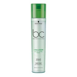 Volume Boost Micellar Shampoo - 250 ml