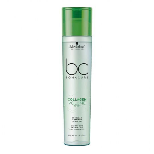 Collagen Volume Boost Shampooing Micellaire - 250 ml