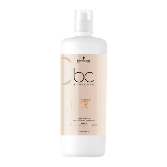 Q10+ Time Restore Baume - 1000 ml