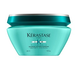 Masque Extentioniste - 200 ml