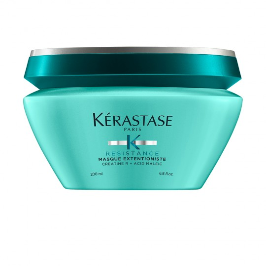 Mask Extentioniste - 200 ml