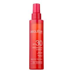 Huile d'Été Solaire SPF 30 - 150 ml