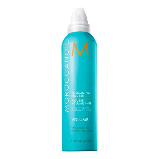 Mousse Volumisante - 250 ml