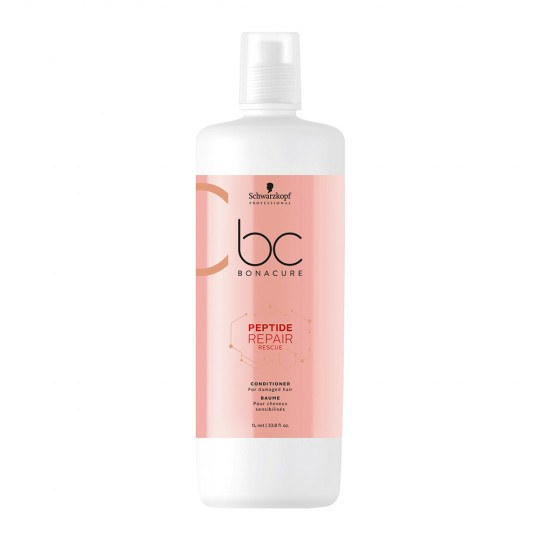 Baume Repair Rescue - 1000 ml