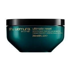 Ultimate Reset Mask - 200 ml