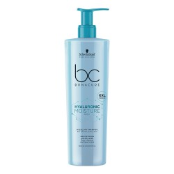 Shampooing Micellaire Hyaluronic Moisture Kick - 500 ml