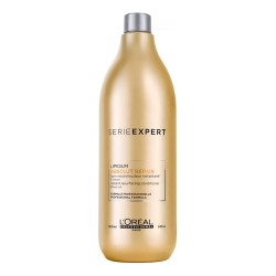 Après-shampooing Absolut Repair Lipidium - 1000 ml