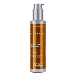 Blondifier Warm Blonde Perfector - 150 ml