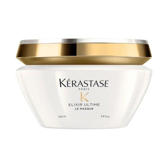 Masque Magnifiante Elixir Ultime - 200 ml
