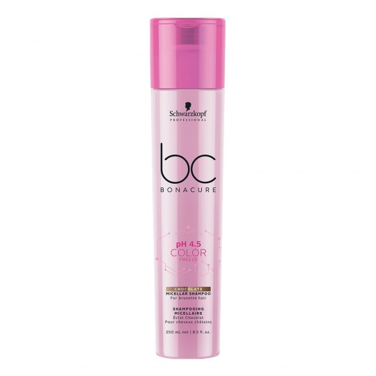 Shampooing Micellaire Brunette - 250 ml