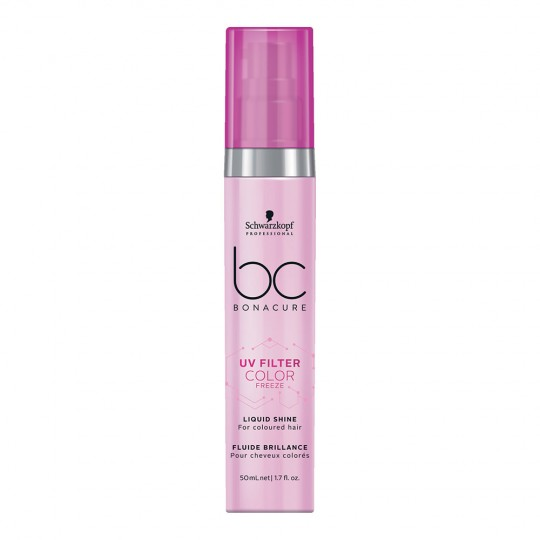 Fluide Brillance - 50 ml