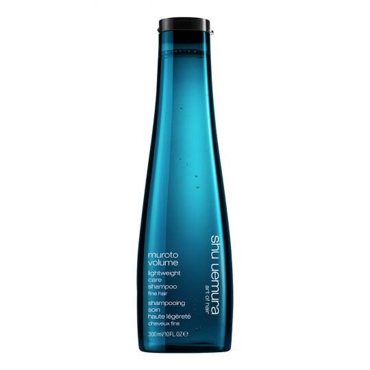Muroto Volume Shampooing - 300 ml
