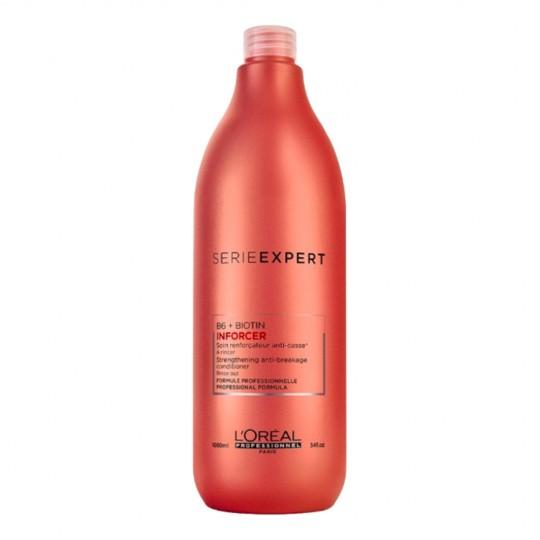 Après-shampooing Inforcer - 750 ml