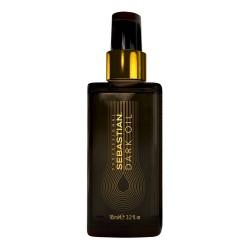 Dark Oil - 95 ml