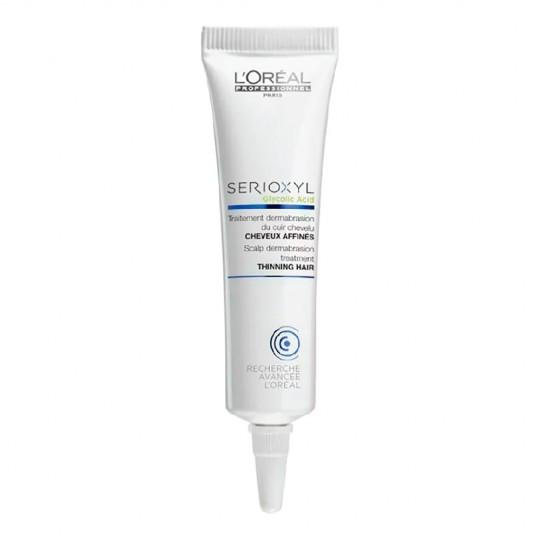 Serioxyl Scalp Cleansing - 15 x 15 ml