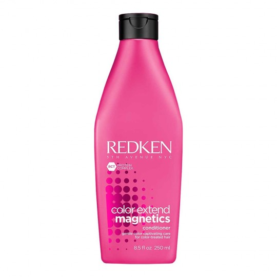 Color Extend Magnetics Conditioner - 250 ml