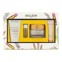 Pack Decléor - Fermeté