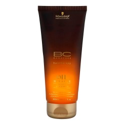 BC Oil Miracle Shampooing - 200 ml