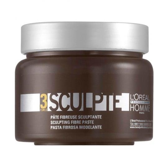 Sculpte - 150 ml