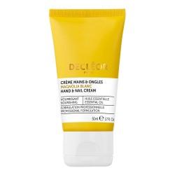 Crème Mains - 50 ml