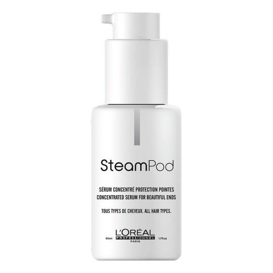 Sérum Steampod Pro Keratine - 50 ml
