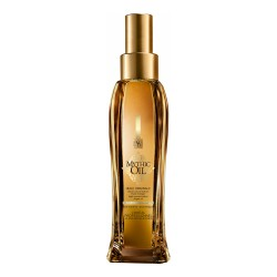 Mythic Oil Huile Originale - 100 ml
