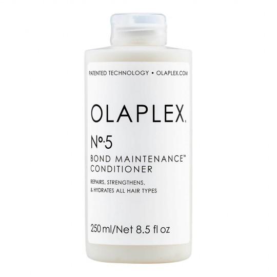 OLAPLEX No. 5 Conditioner - 250 ml