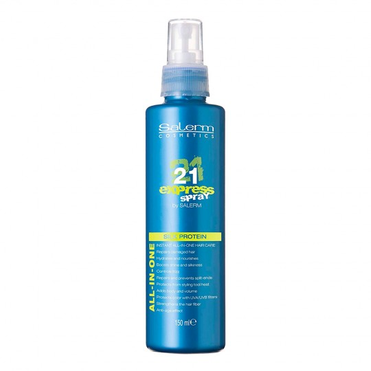 Salerm 21 Express - 150 ml