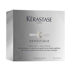 Densifique - 30 x 6 ml