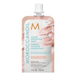 Shampoo Couleur Prolongée - 250 ml