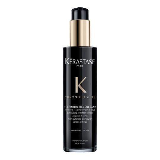 Thermique Régénérant - 150 ml