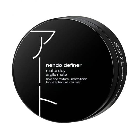 Nendo Definer - 71g