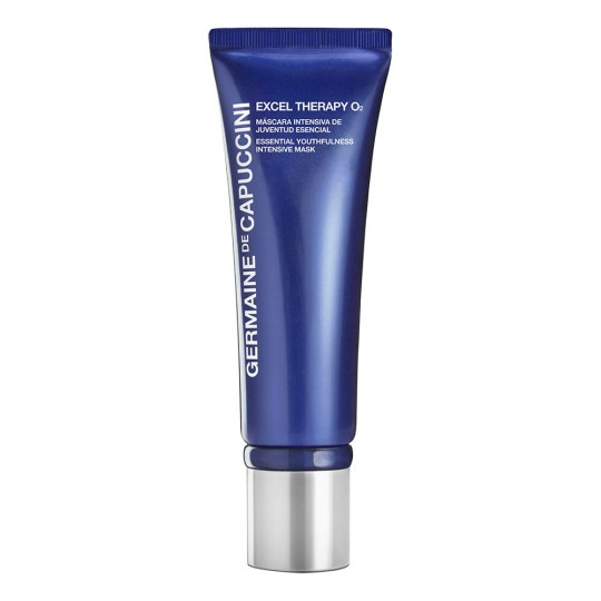 Essential Youthfulness Intensive Mask - 50 ml