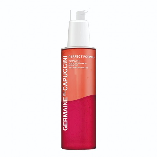 Total Fit - 200 ml