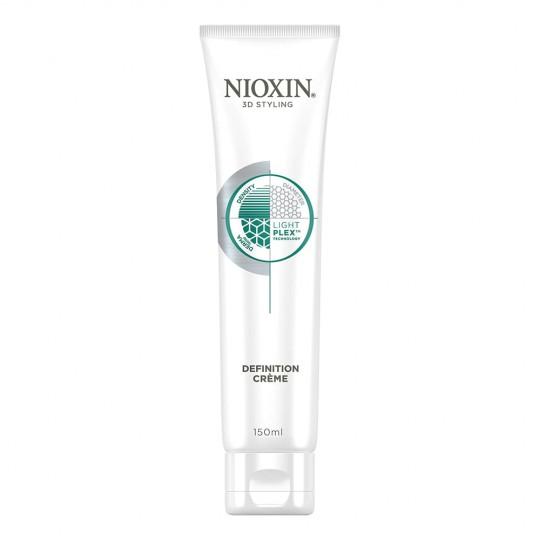 Definition Crème - 150 ml