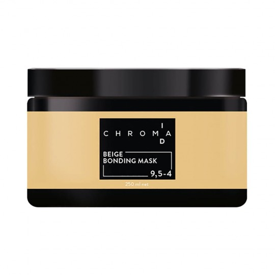 Masque Chroma ID - 250 ml