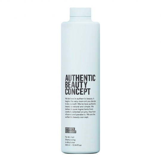 Hydrate Cleanser - 300 ml